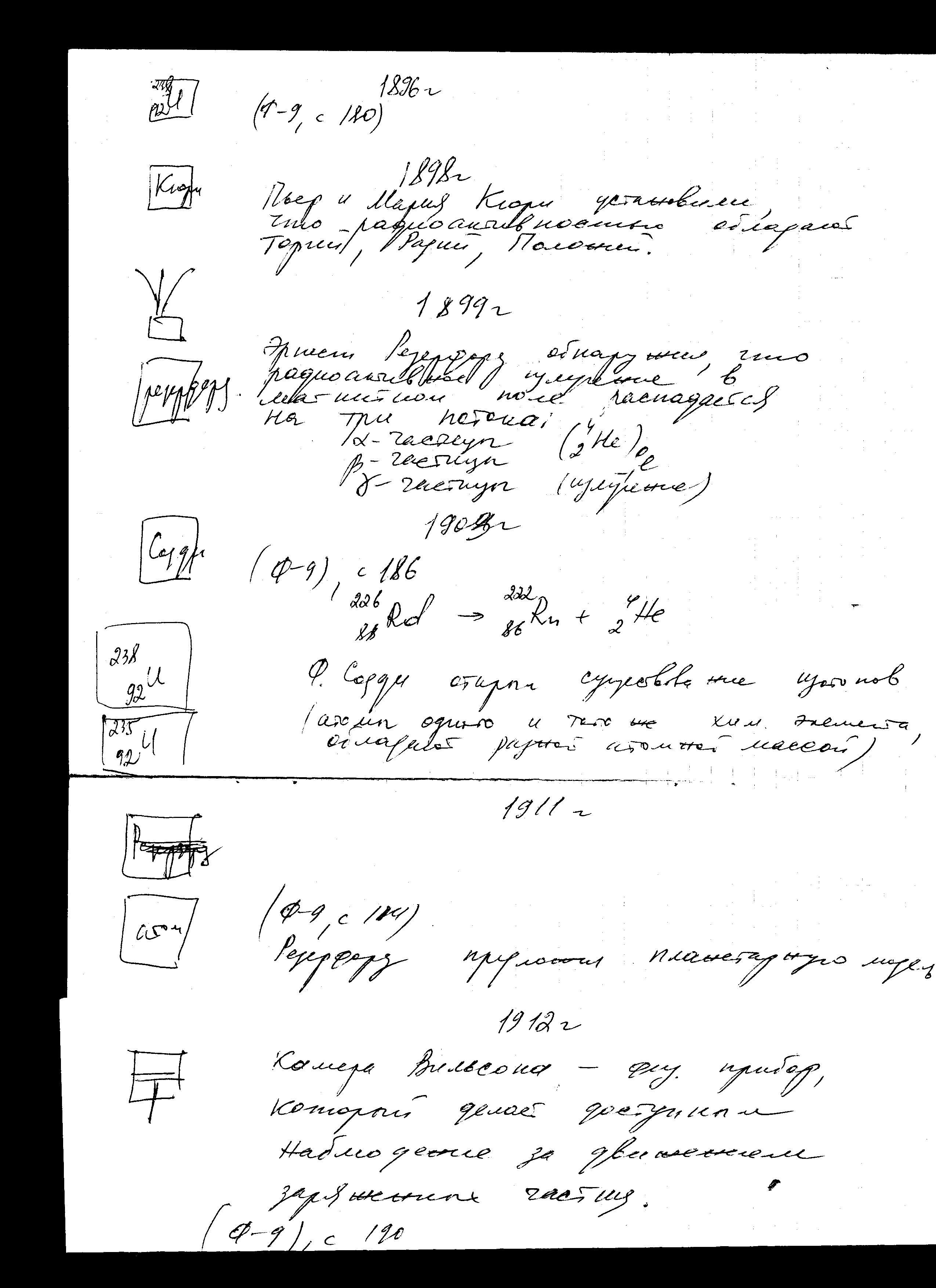Гдз по физике 7 класс кирик самостоятельные работы онлайн